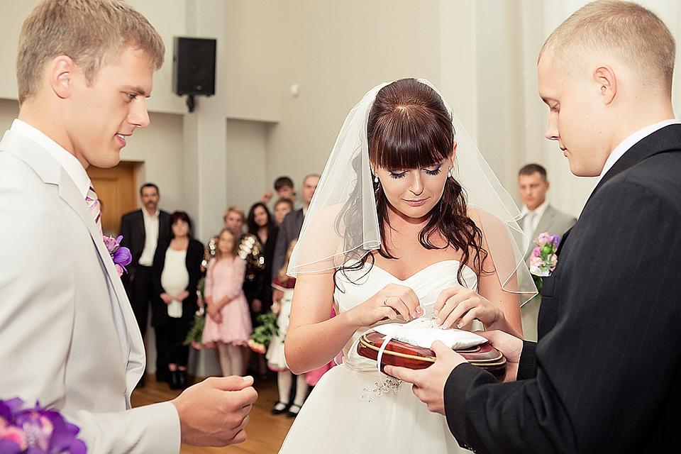 Подарок на свадьбу беременной невесте 67